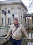 Ivan, 58, Warsaw