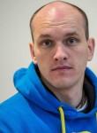 Alexey, 36, Moscow