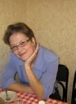 nadezhda, 45  , Kharovsk