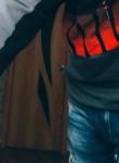 Rustam, 18, Tomsk