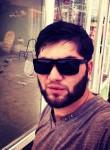 Magomed, 22  , Sokhumi