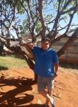 Barnie potgiet, 52  , Pretoria