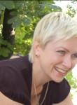 Оксана, 48  , Vinnytsya