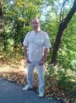 Dmitriy, 36  , Novograd-Volinskiy