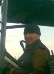 Mikxail, 49  , Lipetsk