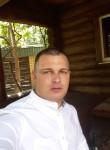 Vladimir, 29, Volgograd