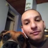 Alejandro, 42  , Mendoza