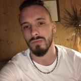 MikeBayernInk, 27  , Reichertshofen