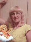 Natalya.B, 53  , Tomsk