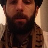 Vincenzo, 30  , Castelfranco Emilia