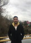 корай, 36, Istanbul