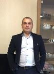Armen, 43, Nizhniy Tagil