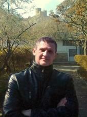 Sergio, 43, Ukraine, Chernihiv