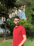 Berkant, 21  , Istanbul