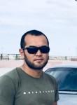 Nurik, 27  , Lenger