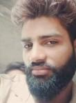 Rajpal Thakur, 28  , Ujjain