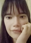 Mashenka, 22  , Odessa