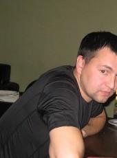 Oleg, 38, Russia, Vyborg