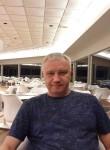 Yuriy, 48  , Perm