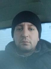 Aleksey, 31, Russia, Atkarsk
