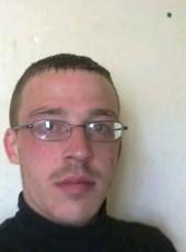 Freddy, 34, France, Amiens