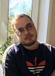 mikhail, 32  , Volkhov