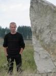 Maksim, 30  , Dankov