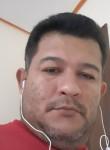 Gleyson , 39  , Castanhal