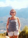 Svetlana, 44  , Semenovskoye