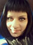 Liya, 27  , Jemtsa