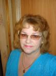 Zinaida, 64  , Cherepovets
