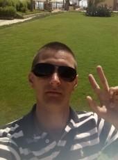 Deonisiy, 30, Україна, Київ