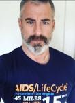 James, 55  , Tulsa