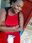 Reyton, 28  , Kampala