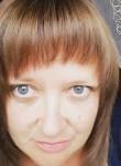 Elena, 35  , Novomoskovsk