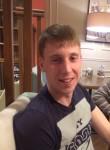 Dmitriy, 28  , Akademgorodok