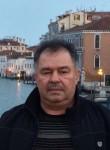 Rustam, 57  , Bishkek