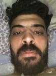 momehb, 25  , Qalyub