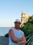 Pavel, 32, Ivanteyevka (MO)