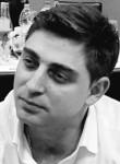 Andrey, 35  , Haifa