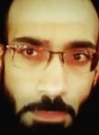 Yousif, 33  , Ar Rifa