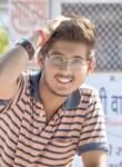 shivamsharma, 23  , Talegaon Dabhade