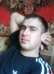 Navruz, 34  , Gatchina