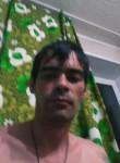 Evgeniy, 35  , Cheboksary
