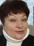 Tatyana, 43  , Tikhvin