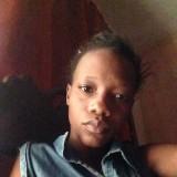 Didine, 21  , Port-au-Prince