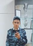 Damey, 18  , Sokhumi