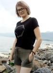 Svetlana, 40  , Slyudyanka