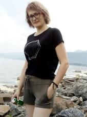 Svetlana, 41, Russia, Slyudyanka