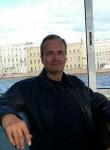 Evgeniy, 52, Saint Petersburg